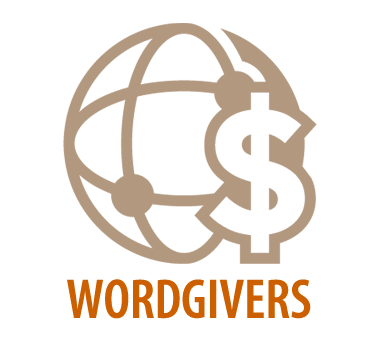 WordGivers
