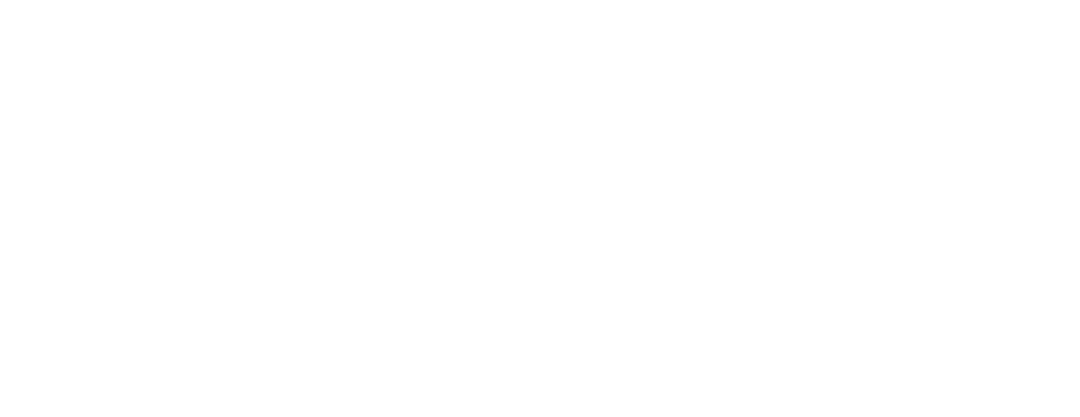 When I discovered your words, I devoured them. They are my joy and my heart's delight. — Jeremiah 15:16a (NLT)