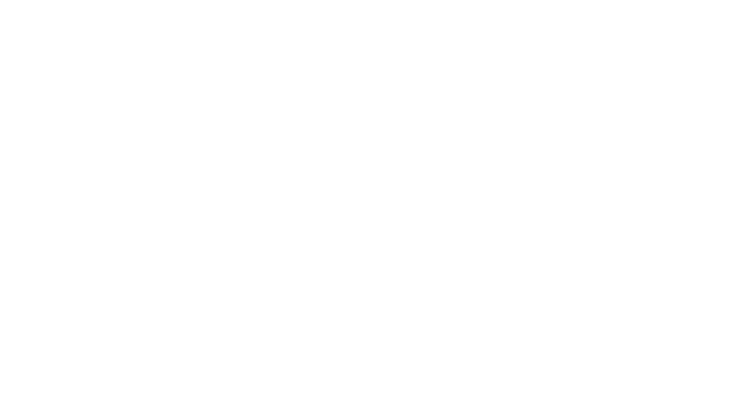 It is the same with my word. I send it out, and it always produces fruit. It will accomplish all I want it to, and it will prosper everywhere I send it. — Isaiah 55:11 (NLT)