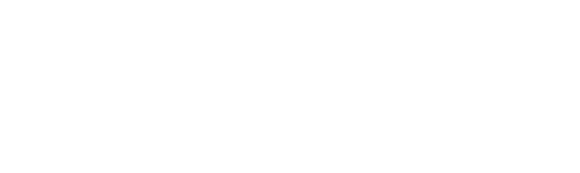 WhyBible? 2017