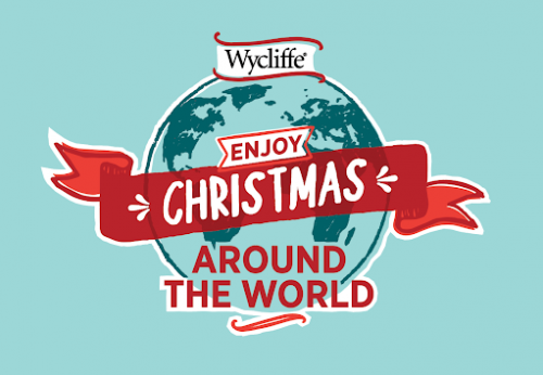 Wycliffe Christmas Around the World