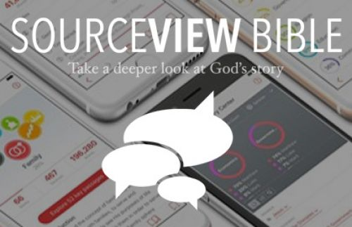 Bible Resources | Wycliffe Bible Translators