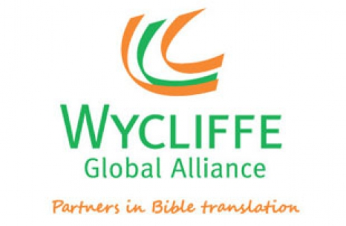 Wycliffe Global Alliance: World Explore Map