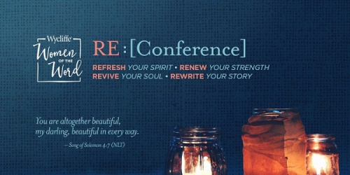 Join Us for the RE: [Conference]!